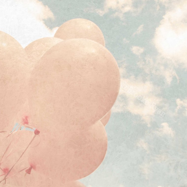 http://fineartamerica.com/featured/pink-balloons-blue-sky-brooke-ryan.html